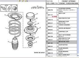 306 front left door wiring diagram fixya