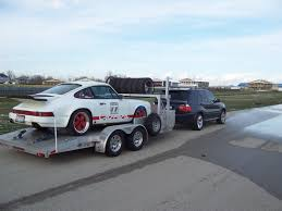 x5 towing an enclosed car trailer page 3 xoutpost com