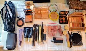 Martha Stewart Kitchen Collection My Makeup Regimen The Martha Stewart Blog