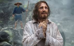 Best Classic Movies 6 Reasons Why U201csilence U201d Is Martin Scorsese U0027s Best Movie Since