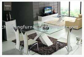 Dining Room Sets On Sale Reclining Dining Room Chairs Recliner Chair Ikea Tdtrips Dining