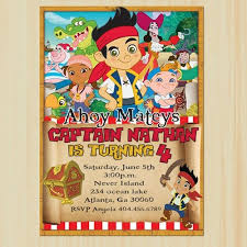 125 jake neverland pirates party ideas images