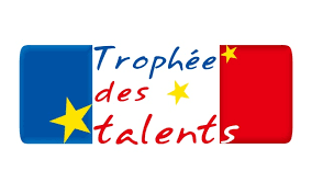 china cci chine trophée des talents chine 2017 cci chine