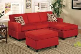Cheap Armchairs For Sale Cheap Sofas For Sale Under 200 Sofa Designs And Ideas