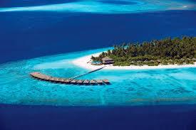 chambre sur pilotis maldives pilotis aux maldives tropicalement vôtre