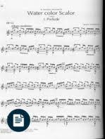 toru takemitsu orchestras classical music
