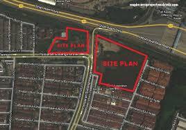 map usj 2 usj 1 map empire remix usj 1 property location malaysia