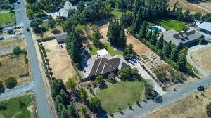 4 bedroom homes 4 bedroom homes for sale in elk grove sacramento real estate