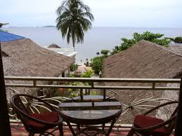 beach holiday in sihanoukville stay on the islands of cambodia