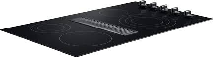 Frigidaire Induction Cooktop 36 Inch Electric Downdraft Cooktops U2013 Acrc Info