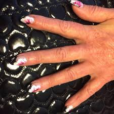 perfect ten nail u0026 beauty salon smpu cosmetic tattooing home