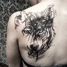 amazing wolf idea best designs with meaning wolf