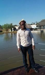 Seeking In Soweto Lovely Seeking An Ideal Soweto