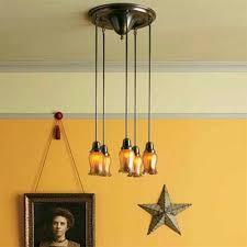 Pendant Light Canopy Extraordinary Pendant Light Canopy Luxury Inspiration To Remodel