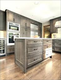 kitchen ideas with white washed cabinets stunning whitewashed oak kitchen cabinets 33 more than