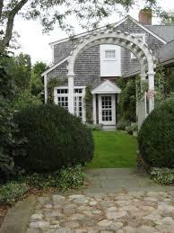 a small cottage on charming nantucket island tracey rapisardi style