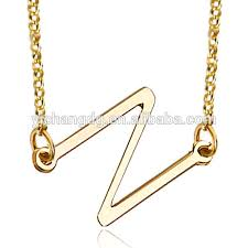 initial k necklace initial k necklace suppliers and manufacturers