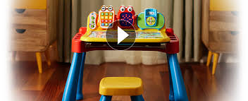 Learning Desk Vtech Canada Official Electronic Learning Toys U0026 Games For Kids