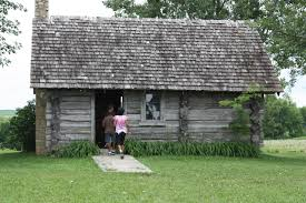 the homeschooler u0027s little house on the prairie site tour guide