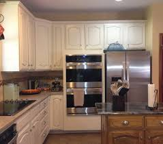 kitchen remodeling ideas before and after kitchen kitchen remodels photos photos of kitchen remodels in