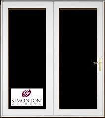 Hinged French Patio Doors Discount French Patio Doors Price U0026 Buy French Doors Online