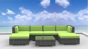Patio Furniture Couch by Great Deals On Modern Outdoor Patio Furniture Discount Free