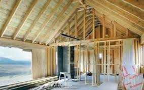 health and safety cdm for self builders and renovators