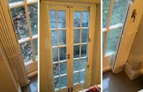 Secure Sliding Patio Door Patio Patio Door Security Home Interior Design