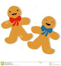 gingerbread man cookies clip art stock illustrations u2013 58