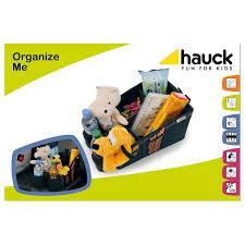 child car seat organiser best 25 car seat organizer ideas on