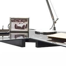 Schwarzer Schreibtisch Uncategorized Schreibtische Holz Weiss Eckschreibtisch Winkel
