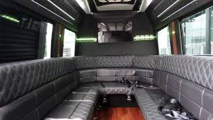 Georgia what is the safest way to travel images Atlanta party bus grand limousine worldwide atlanta ga jpg