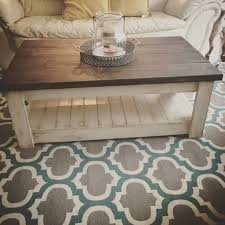 diy coffee table ideas 99 creative diy coffee table ideas for your home 99homy