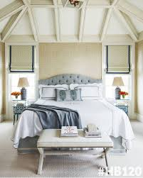 Wallpaper Master Bedroom Ideas 980 Best Bedroom 2 Images On Pinterest Master Bedrooms
