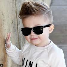little boy hard part haircuts 60 little boys haircuts 2018 mr kids haircuts
