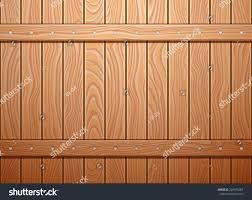 100 wooden wall texture wooden wall free stock photo public