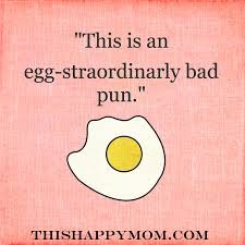 way too many tweets about eggs and egg puns funny eggs egg and