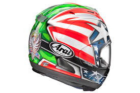 awesome motocross helmets motorcycle helmet reviews motorcycle usa