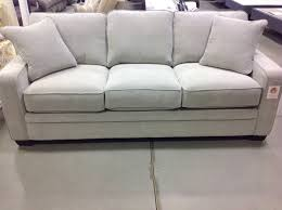 leather sofa outlet stores adcock outlet store clearance furniture georgia