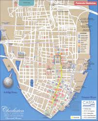 Seattle Downtown Attractions Map by Maps Update 7001060 Tourist Attractions Map In Charleston Sc