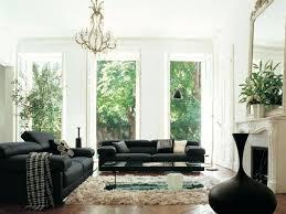 bilder f r wohnzimmer dekorative pflanzen furs wohnzimmer einfach pflanzen f r