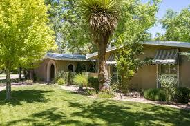 albuquerque new mexico home listings dave slade and associates
