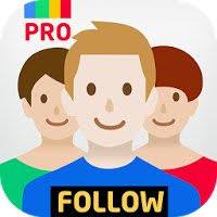 followers apk 5000 followers for instagram apk 1 0 3 5000 followers