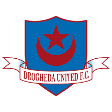 Ottoman Emblem Sport Is A Tv Show The Drogheda Turkey Connection In That