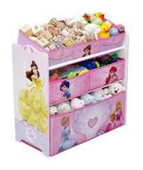 Disney Toy Organizer Disney Frozen Multi Bin Toy Organizer Home Design Ideas