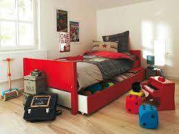papier peint chambre garcon 7 ans deco chambre garcon 7 ans chambre garcon 7 ans charmant papier peint