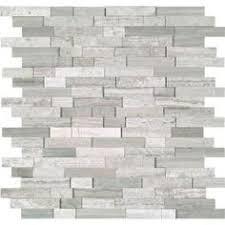 home depot backsplash tile mi cocina on pinterest adorable backsplash tile home depot home