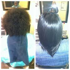 keratin treatment on black hair before and after pay deposit