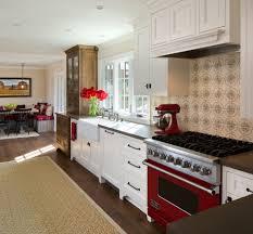Chicago Kitchen Designers by Kitchen Designer Chicago Popular Home Design Lovely Under Kitchen