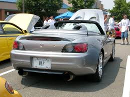 Honda S2000 Sports Car For Sale Fs Hardtop Kinesis Veilside S2ki Honda S2000 Forums